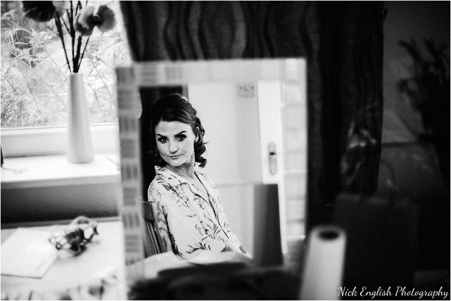 Spring_Cottage_Rivington_Lancashire_Wedding_Photographs-8.jpg