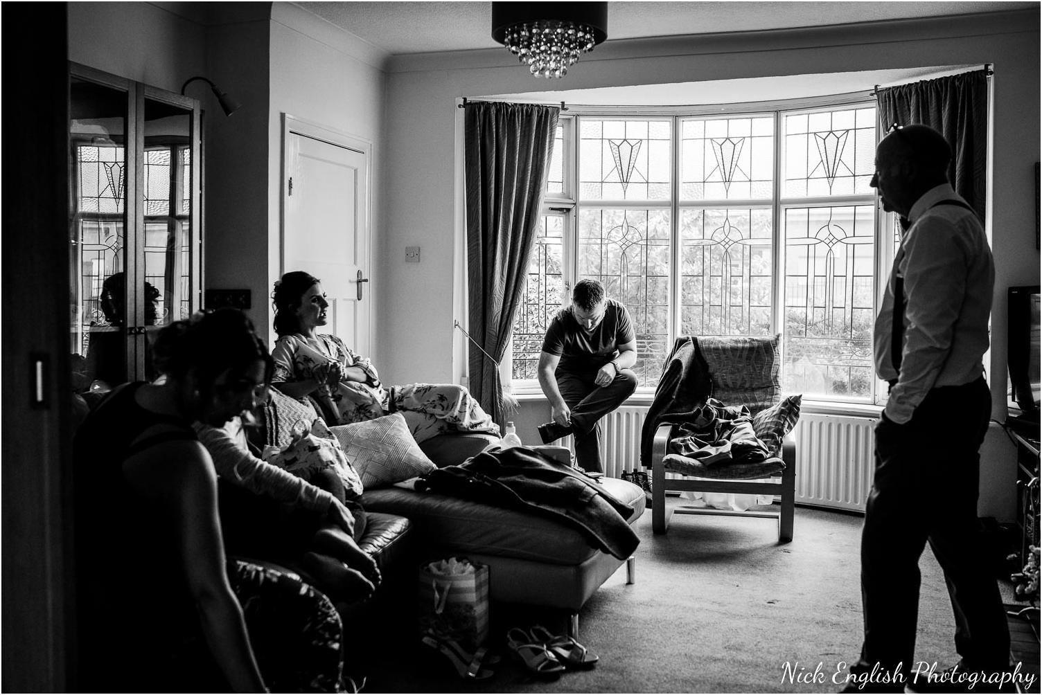 Spring_Cottage_Rivington_Lancashire_Wedding_Photographs-17.jpg