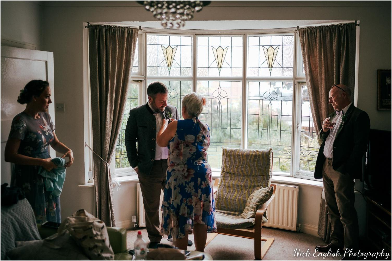 Spring_Cottage_Rivington_Lancashire_Wedding_Photographs-21.jpg