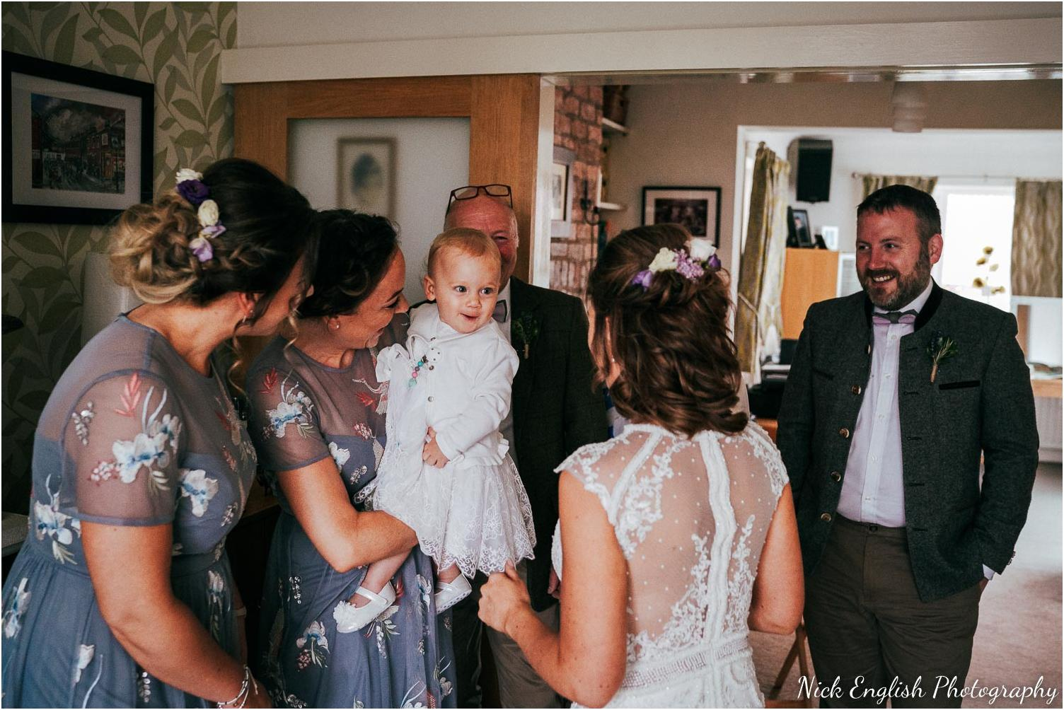 Spring_Cottage_Rivington_Lancashire_Wedding_Photographs-25.jpg