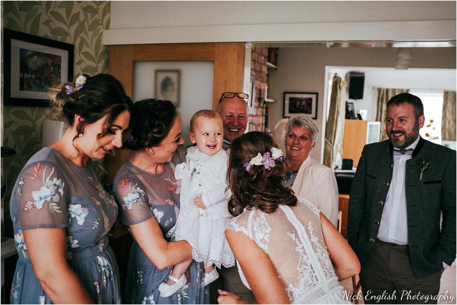 Spring_Cottage_Rivington_Lancashire_Wedding_Photographs-26.jpg