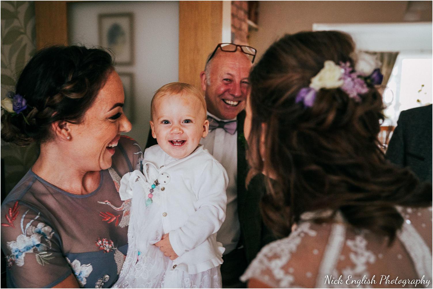 Spring_Cottage_Rivington_Lancashire_Wedding_Photographs-27.jpg