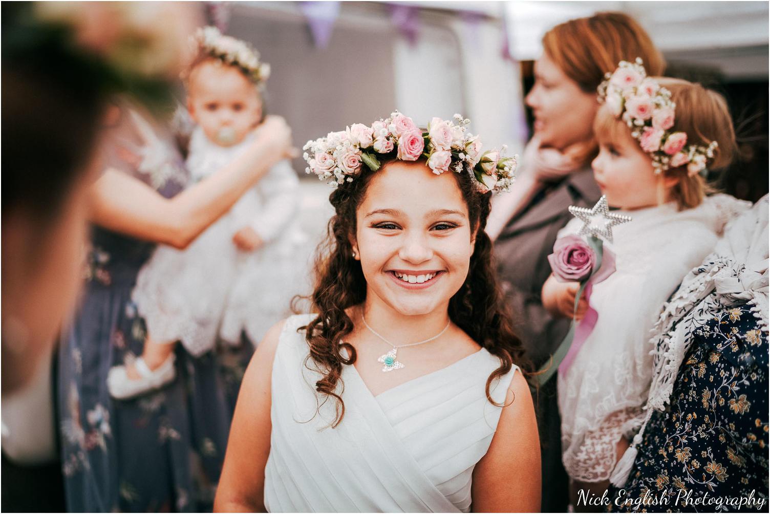 Spring_Cottage_Rivington_Lancashire_Wedding_Photographs-36.jpg