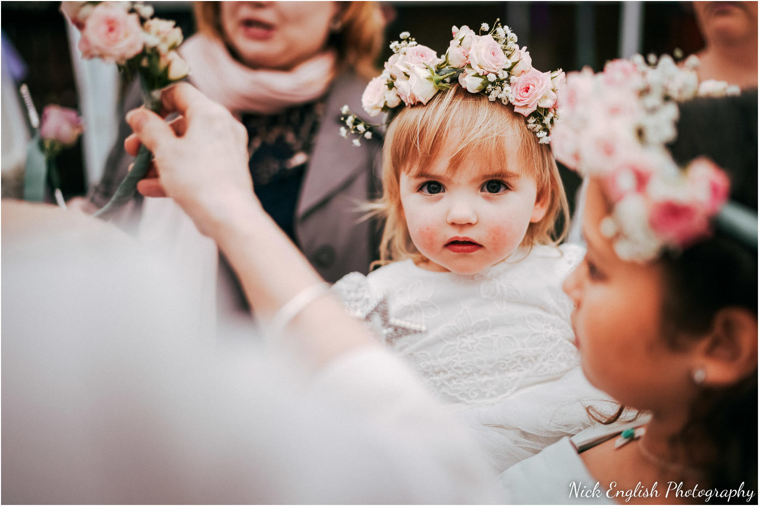 Spring_Cottage_Rivington_Lancashire_Wedding_Photographs-37.jpg