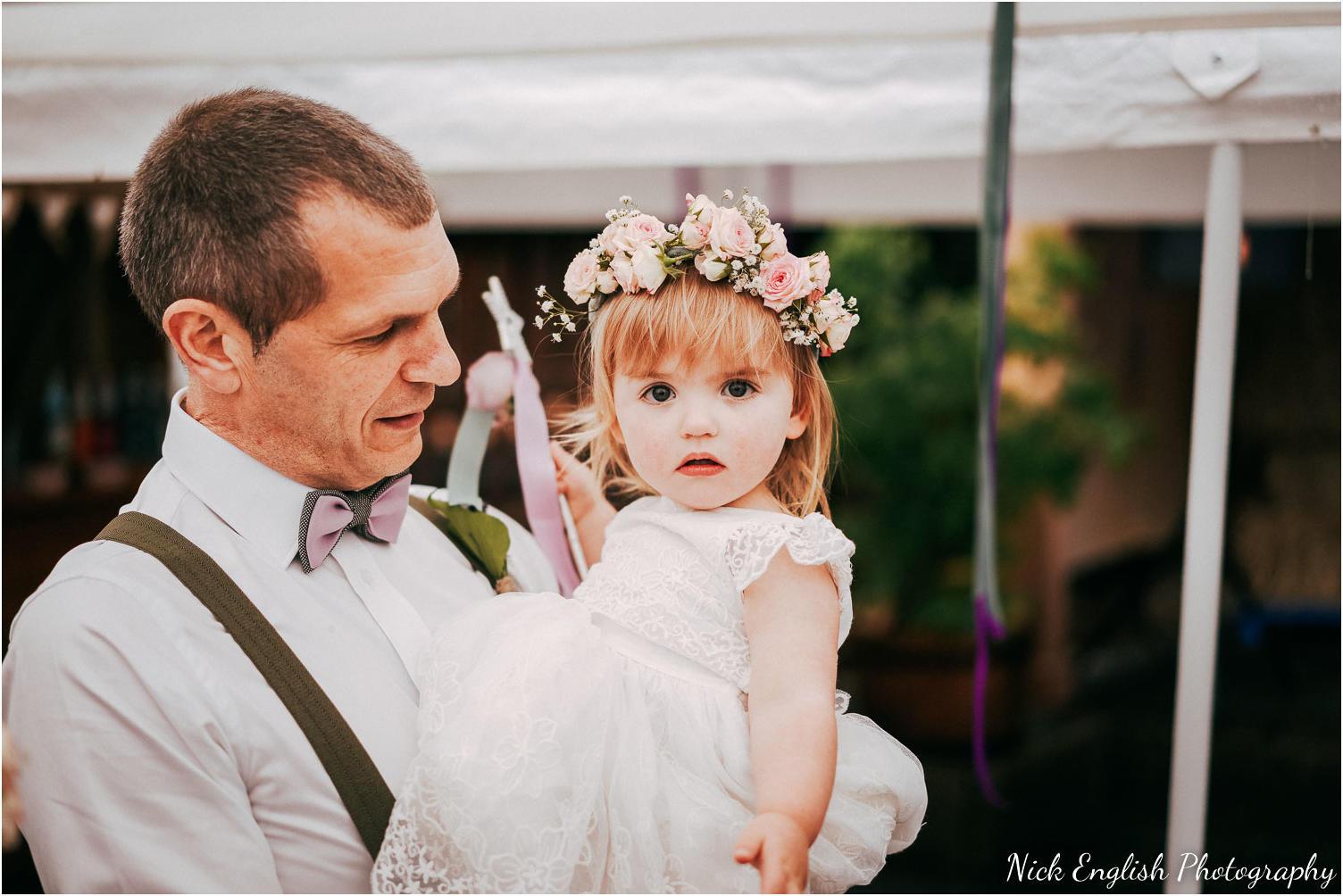 Spring_Cottage_Rivington_Lancashire_Wedding_Photographs-38.jpg
