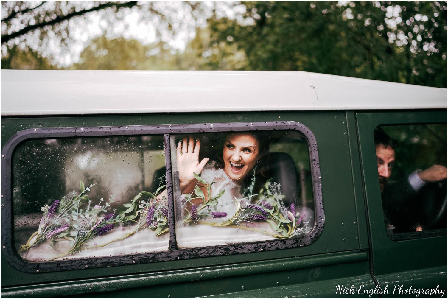 Spring_Cottage_Rivington_Lancashire_Wedding_Photographs-39.jpg