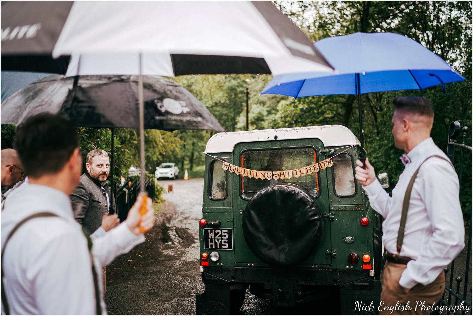 Spring_Cottage_Rivington_Lancashire_Wedding_Photographs-40.jpg