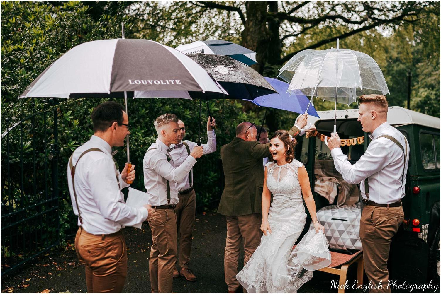 Spring_Cottage_Rivington_Lancashire_Wedding_Photographs-42.jpg