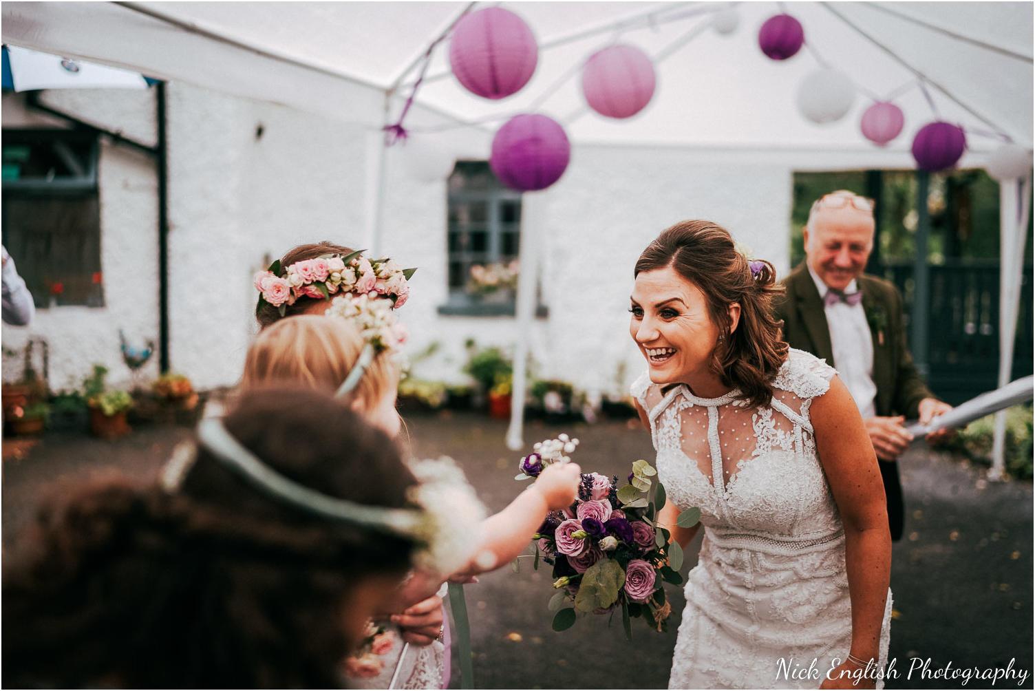 Spring_Cottage_Rivington_Lancashire_Wedding_Photographs-44.jpg