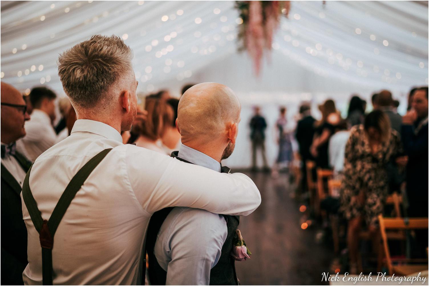 Spring_Cottage_Rivington_Lancashire_Wedding_Photographs-48.jpg