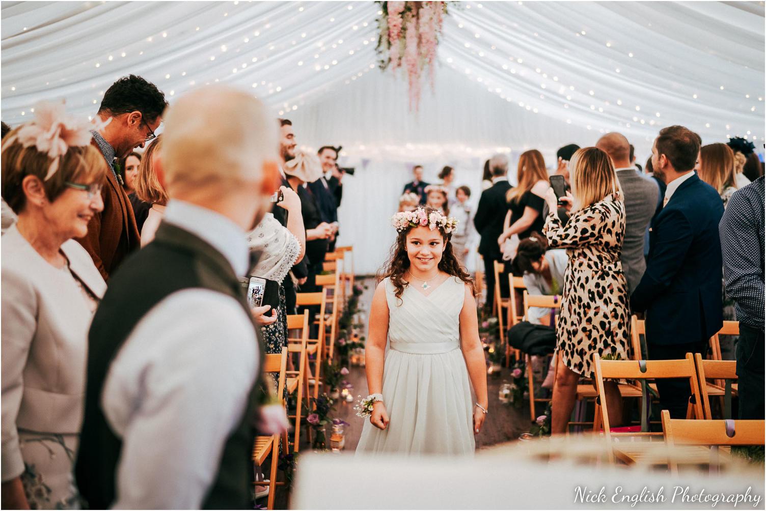 Spring_Cottage_Rivington_Lancashire_Wedding_Photographs-49.jpg