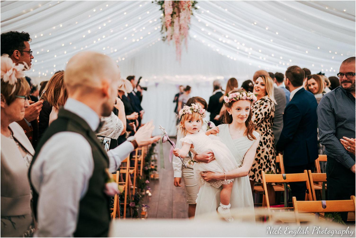 Spring_Cottage_Rivington_Lancashire_Wedding_Photographs-50.jpg