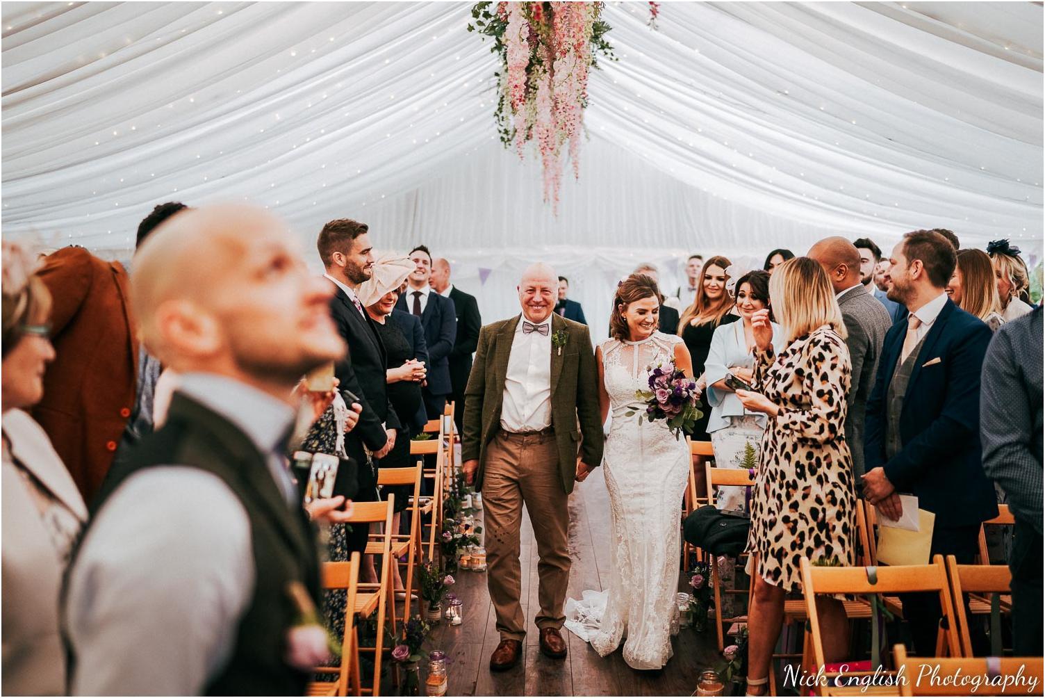 Spring_Cottage_Rivington_Lancashire_Wedding_Photographs-51.jpg