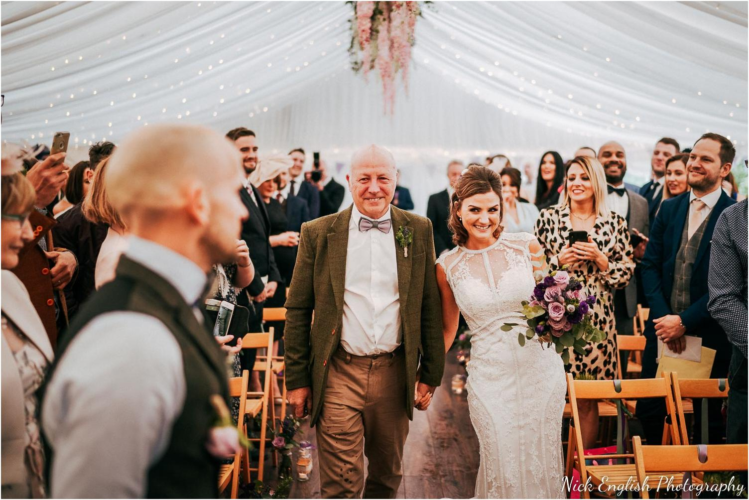 Spring_Cottage_Rivington_Lancashire_Wedding_Photographs-52.jpg