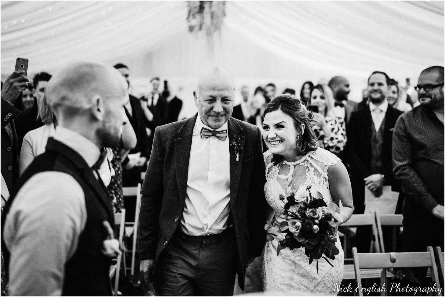 Spring_Cottage_Rivington_Lancashire_Wedding_Photographs-53.jpg