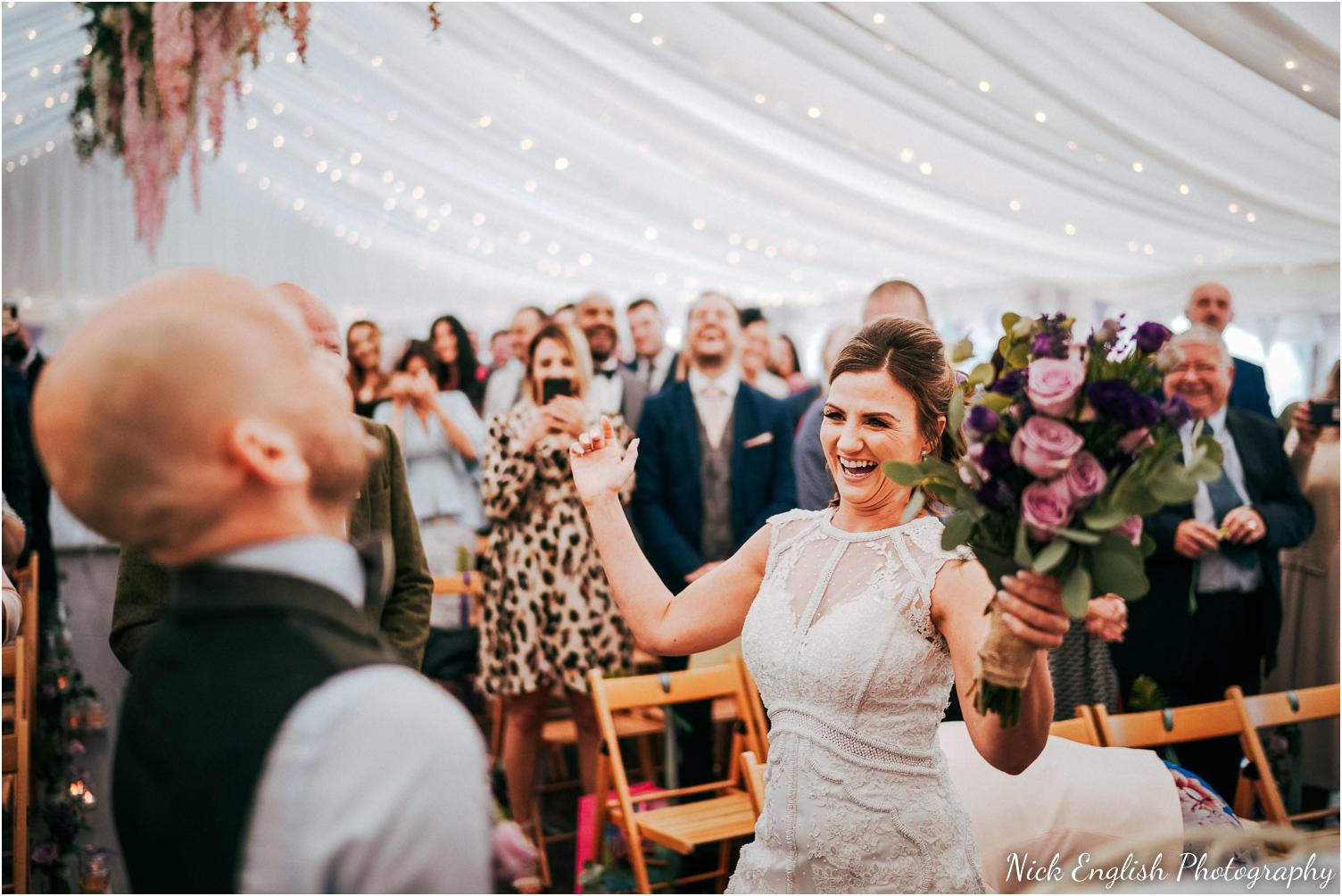 Spring_Cottage_Rivington_Lancashire_Wedding_Photographs-54.jpg