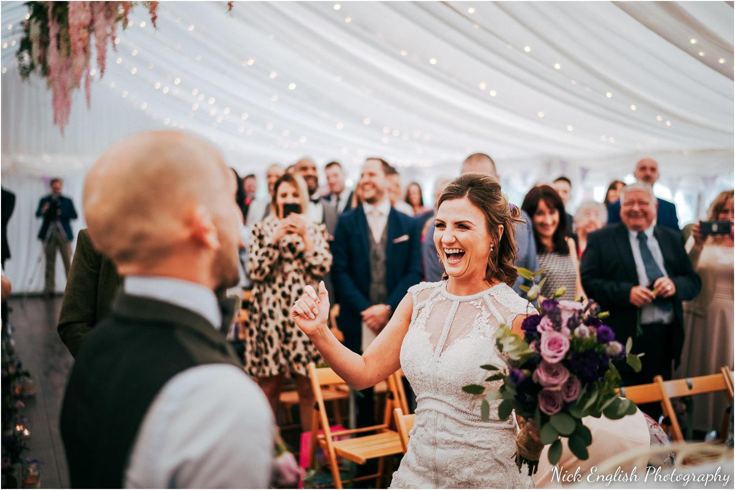 Spring_Cottage_Rivington_Lancashire_Wedding_Photographs-55.jpg