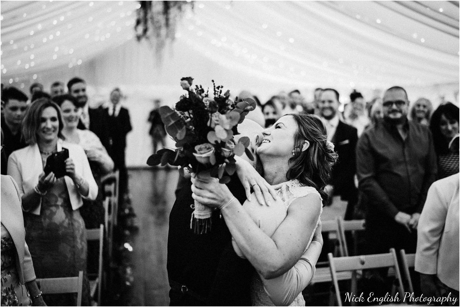Spring_Cottage_Rivington_Lancashire_Wedding_Photographs-56.jpg
