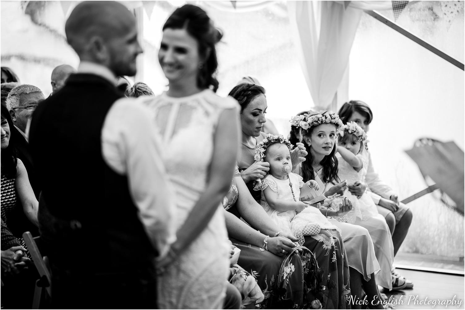 Spring_Cottage_Rivington_Lancashire_Wedding_Photographs-60.jpg