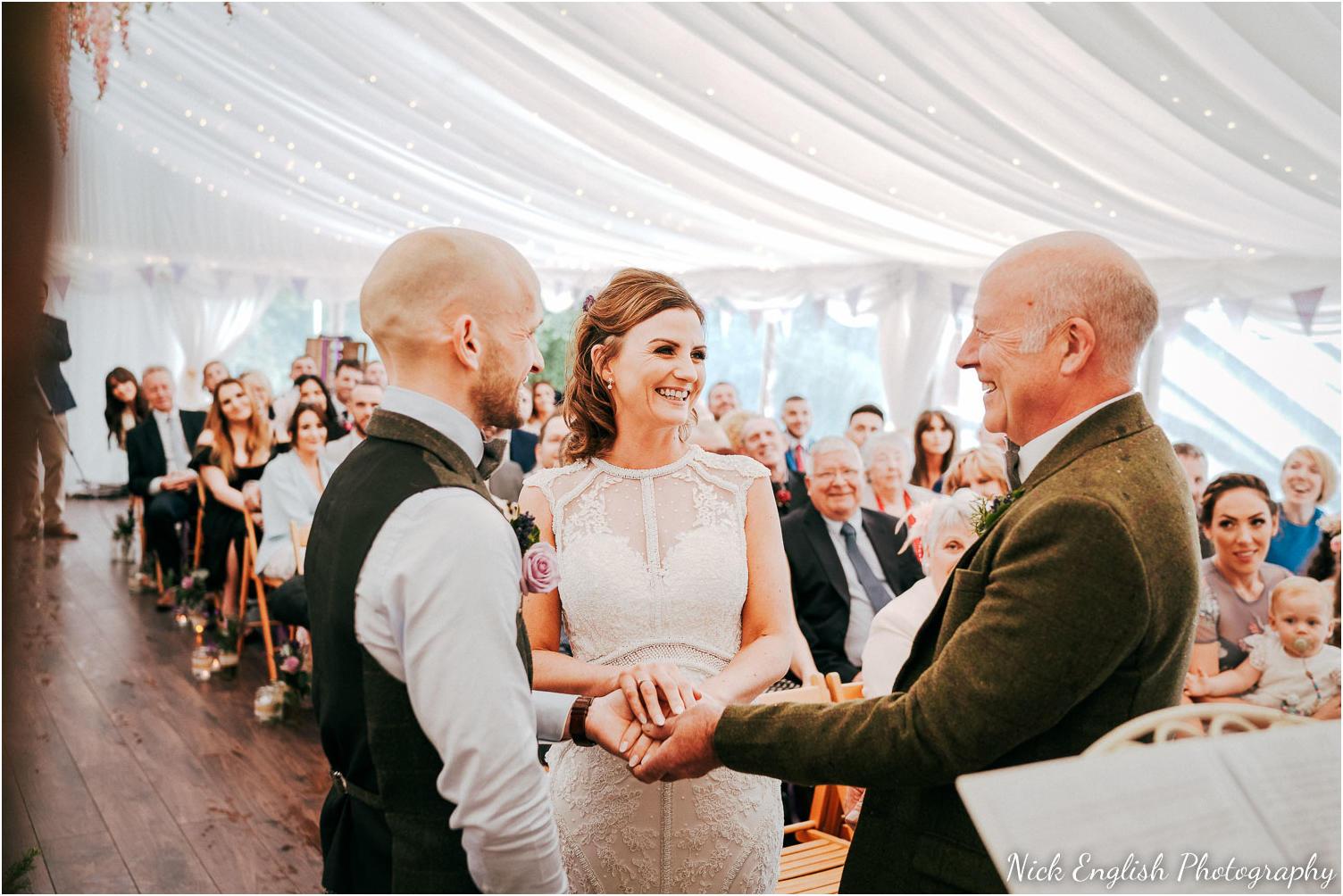 Spring_Cottage_Rivington_Lancashire_Wedding_Photographs-61.jpg