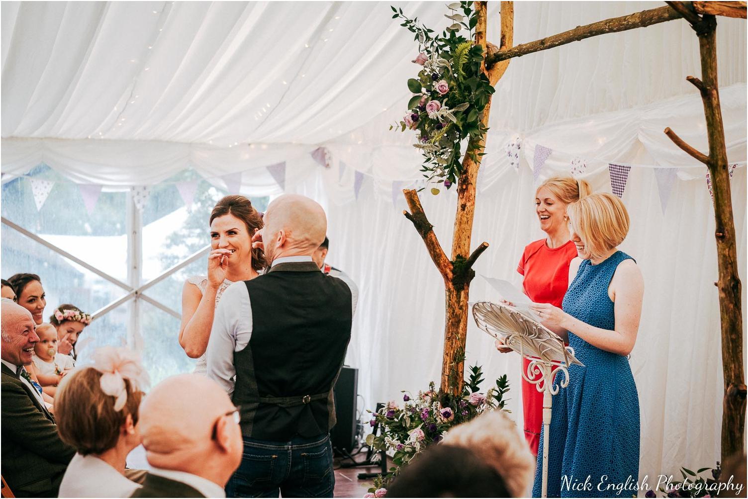 Spring_Cottage_Rivington_Lancashire_Wedding_Photographs-63.jpg