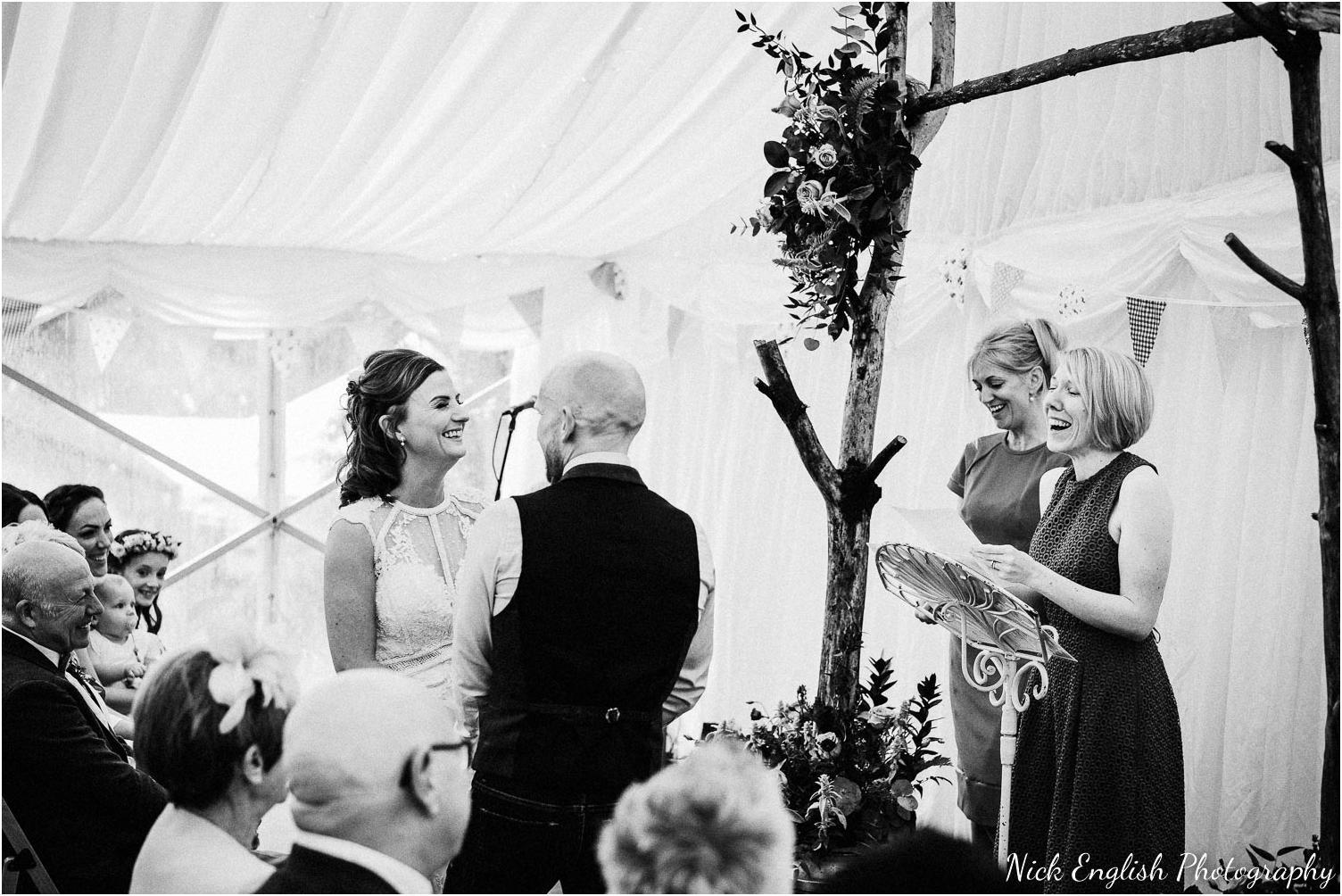 Spring_Cottage_Rivington_Lancashire_Wedding_Photographs-64.jpg