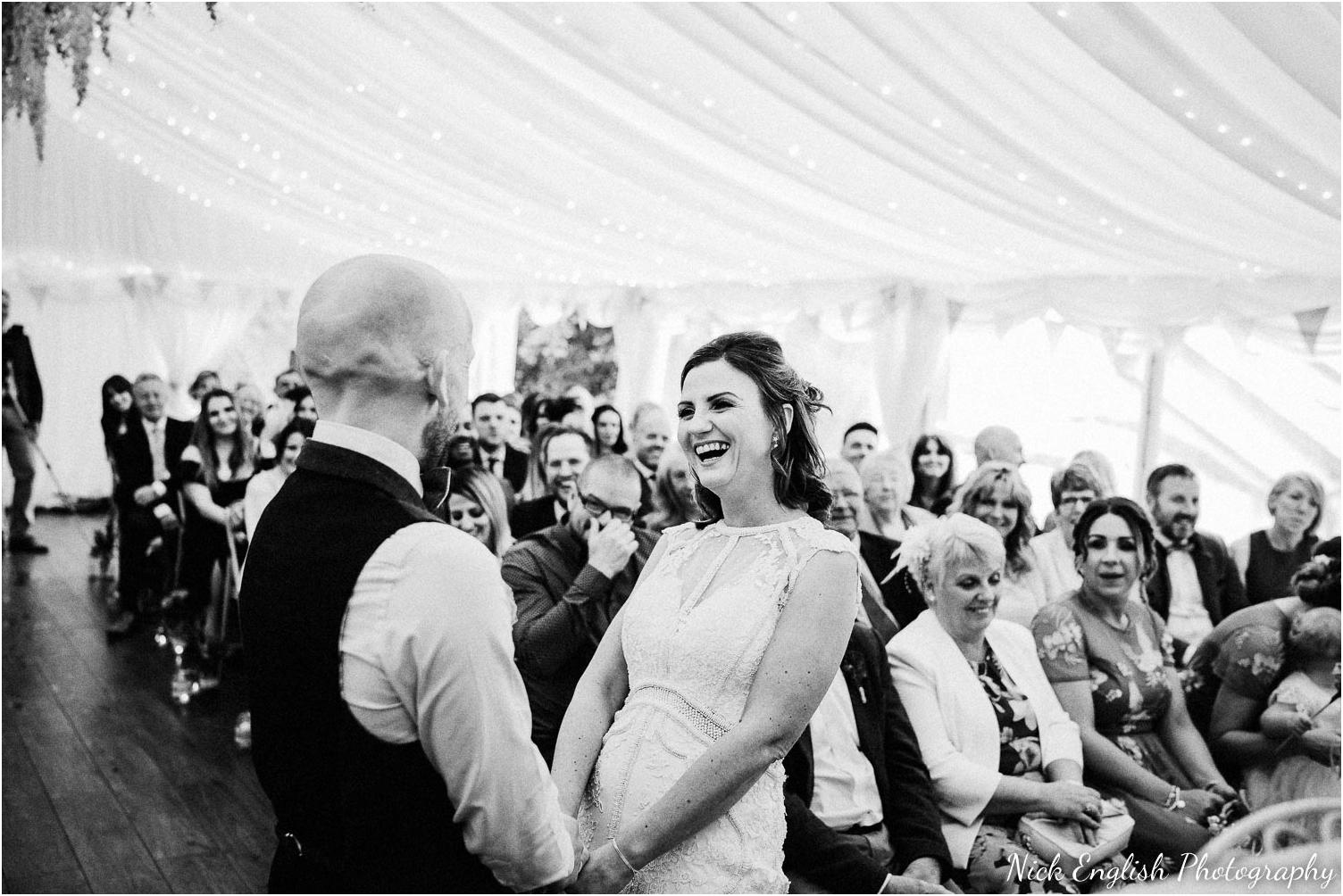 Spring_Cottage_Rivington_Lancashire_Wedding_Photographs-67.jpg