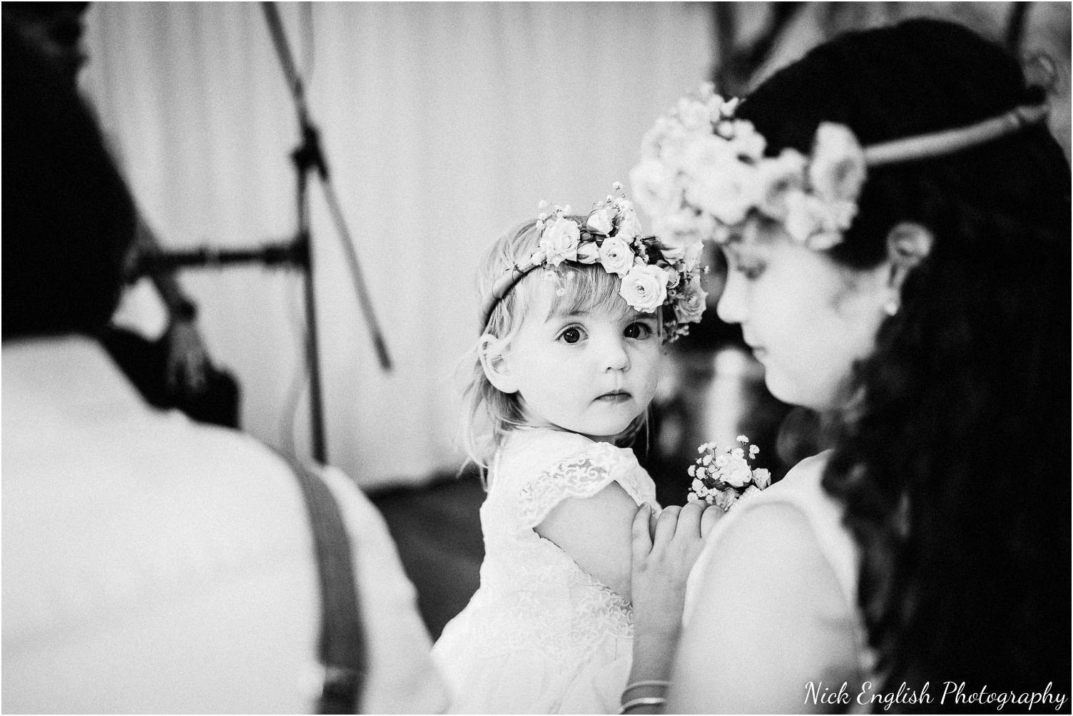 Spring_Cottage_Rivington_Lancashire_Wedding_Photographs-75.jpg