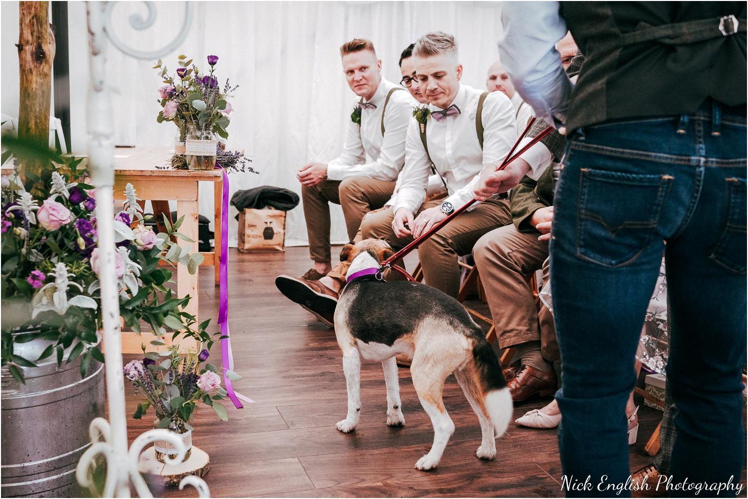 Spring_Cottage_Rivington_Lancashire_Wedding_Photographs-77.jpg