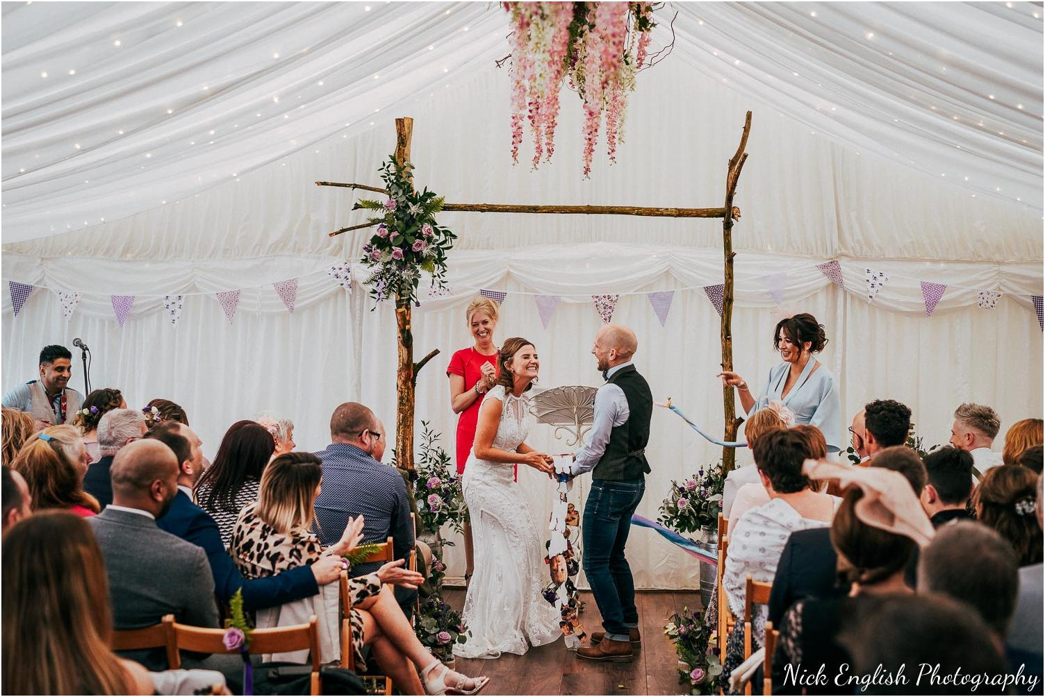 Spring_Cottage_Rivington_Lancashire_Wedding_Photographs-80.jpg