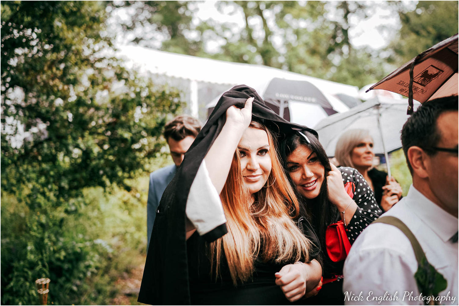 Spring_Cottage_Rivington_Lancashire_Wedding_Photographs-92.jpg