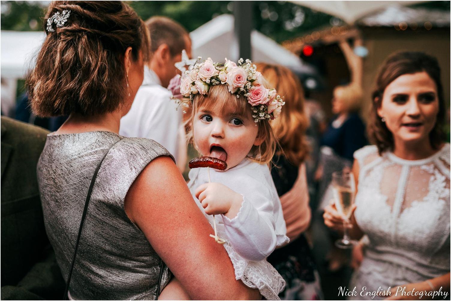 Spring_Cottage_Rivington_Lancashire_Wedding_Photographs-98.jpg