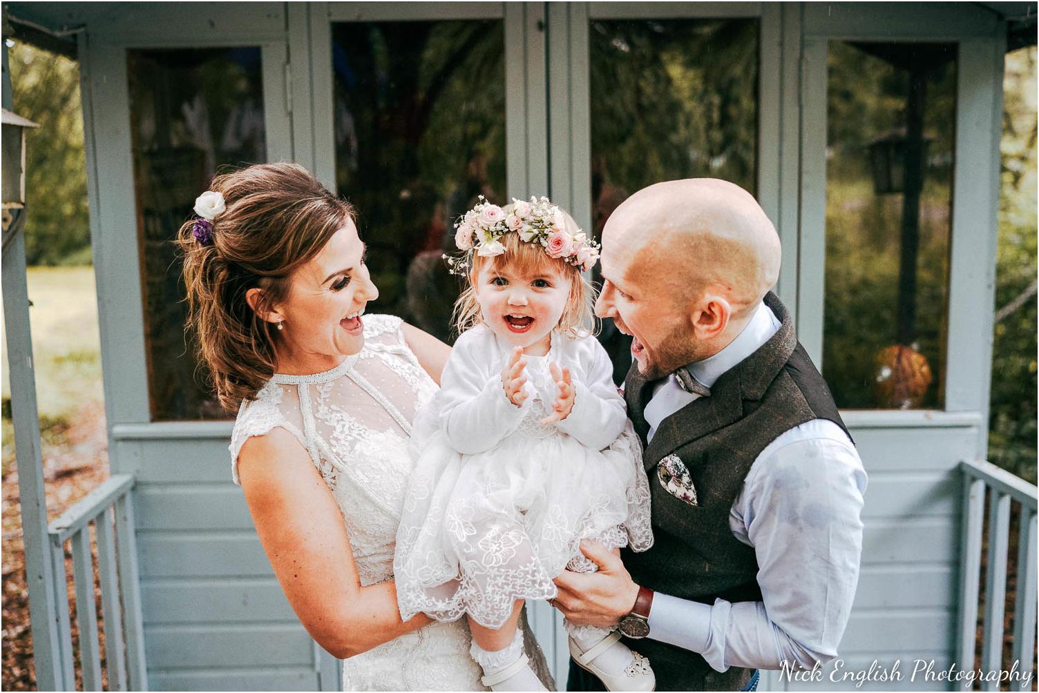 Spring_Cottage_Rivington_Lancashire_Wedding_Photographs-106.jpg