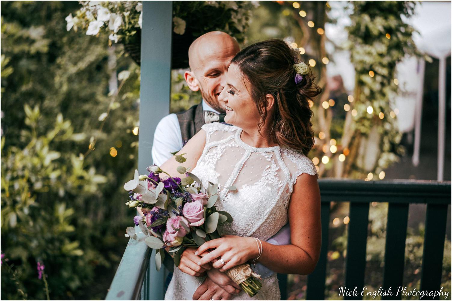 Spring_Cottage_Rivington_Lancashire_Wedding_Photographs-116.jpg
