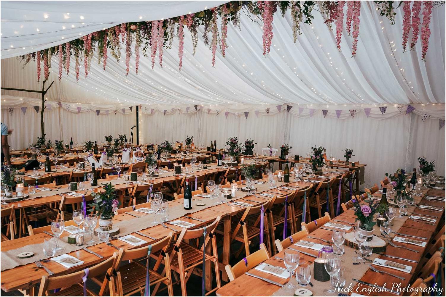 Spring_Cottage_Rivington_Lancashire_Wedding_Photographs-120.jpg