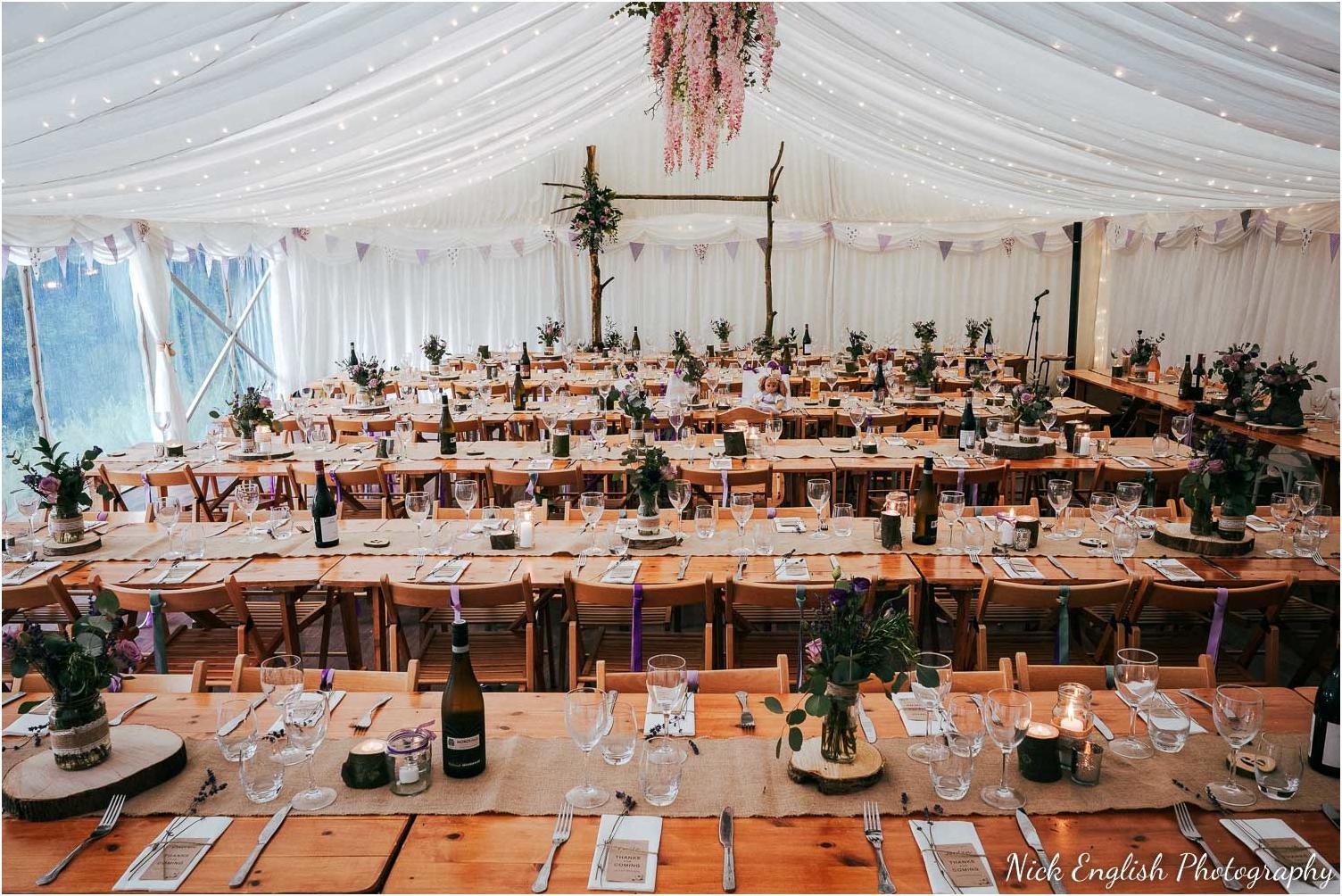 Spring_Cottage_Rivington_Lancashire_Wedding_Photographs-121.jpg