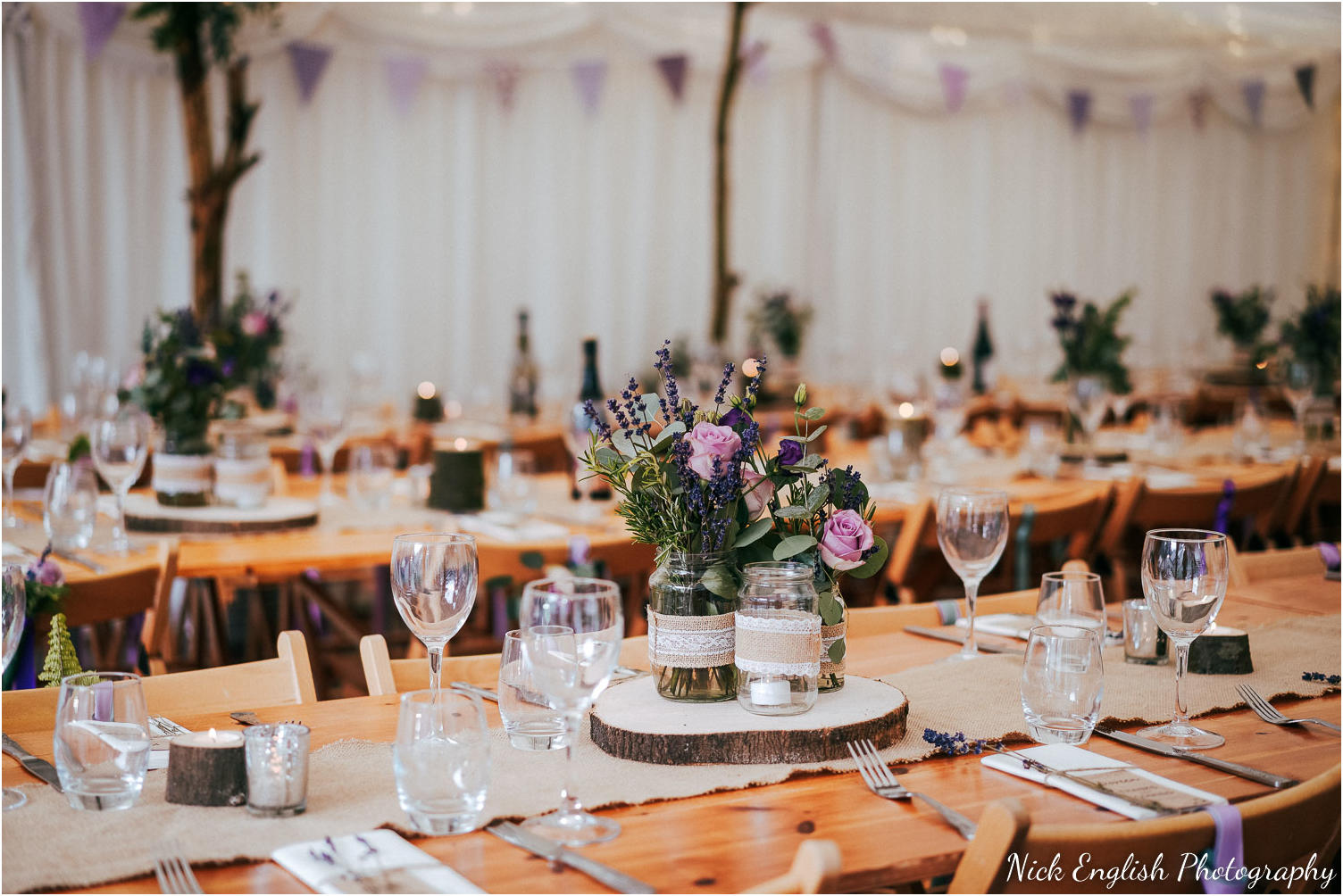 Spring_Cottage_Rivington_Lancashire_Wedding_Photographs-122.jpg