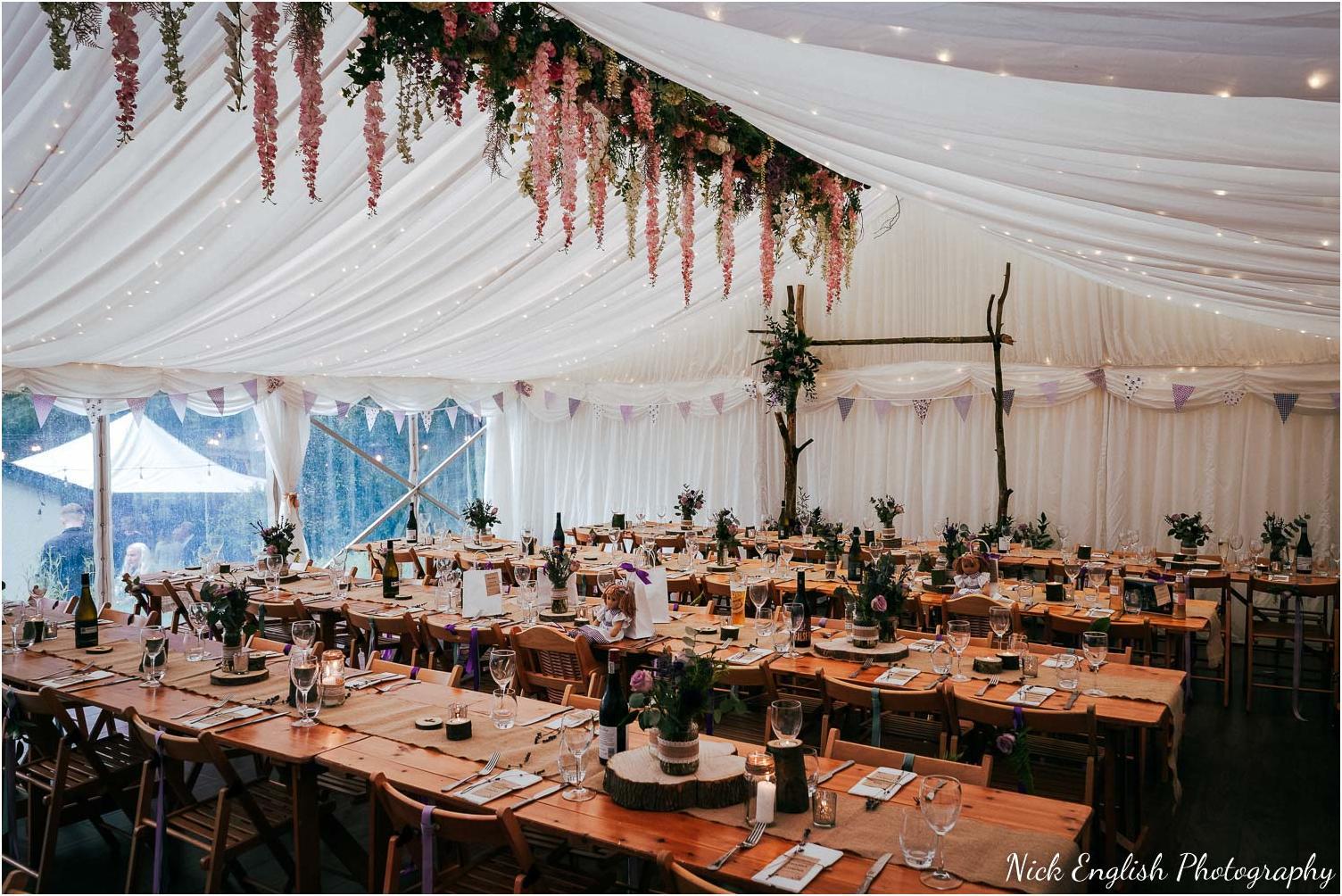 Spring_Cottage_Rivington_Lancashire_Wedding_Photographs-124.jpg