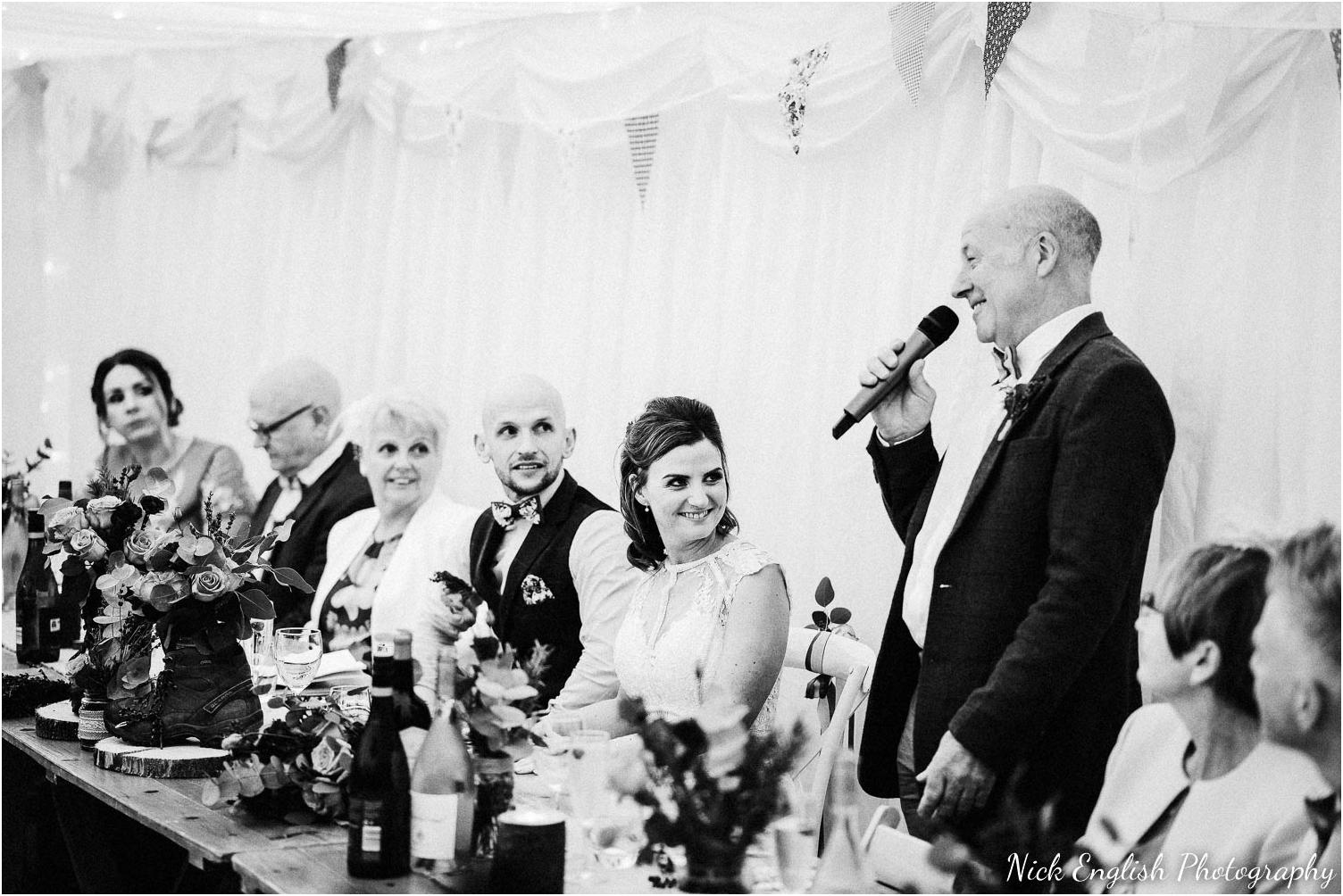 Spring_Cottage_Rivington_Lancashire_Wedding_Photographs-130.jpg