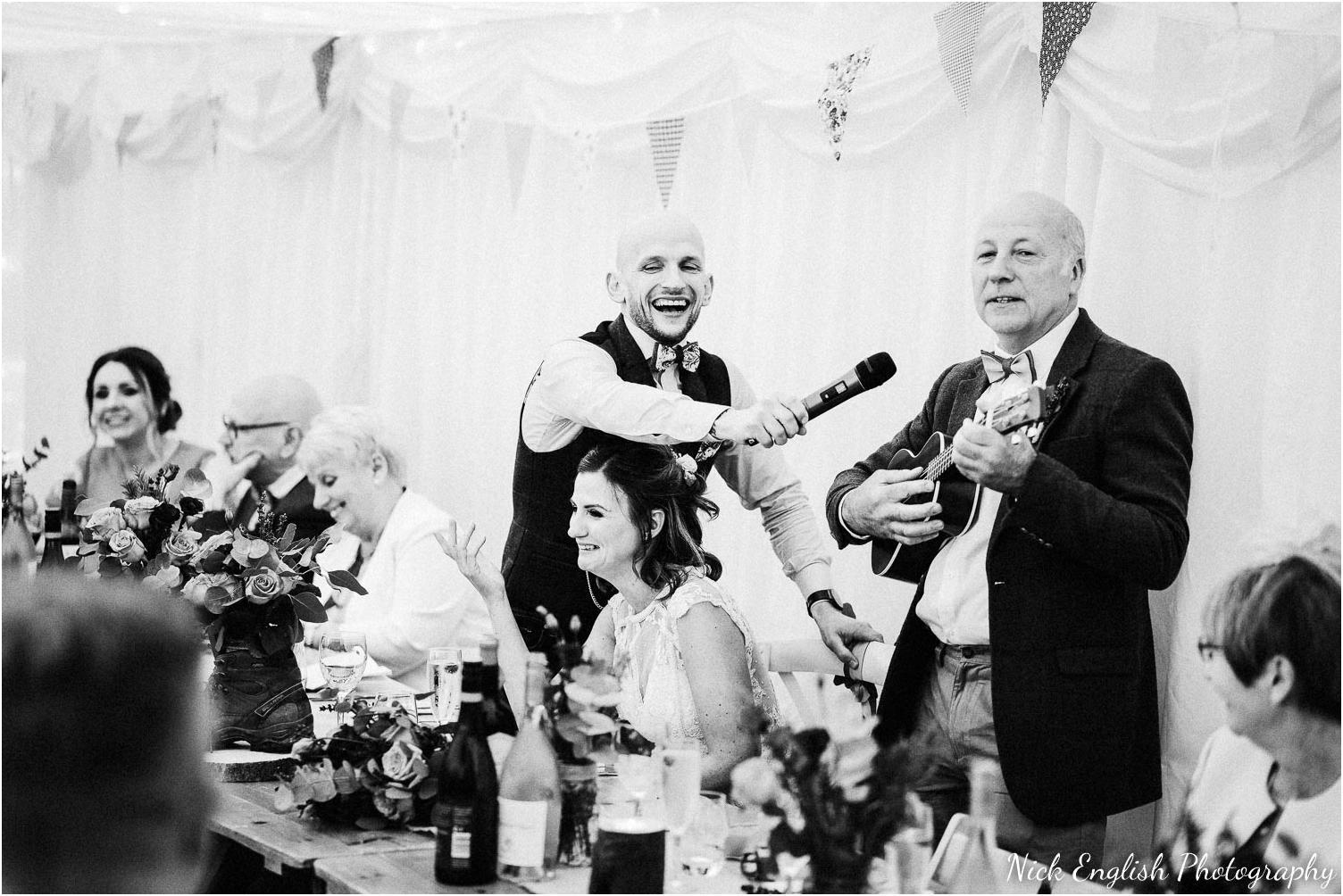 Spring_Cottage_Rivington_Lancashire_Wedding_Photographs-132.jpg