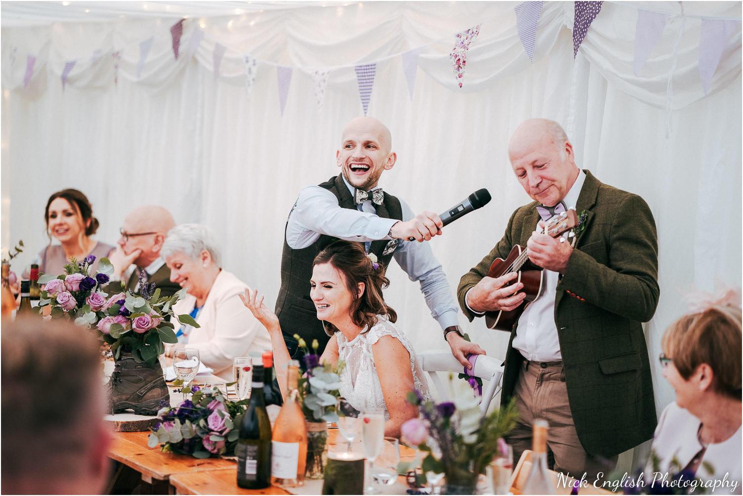 Spring_Cottage_Rivington_Lancashire_Wedding_Photographs-133.jpg