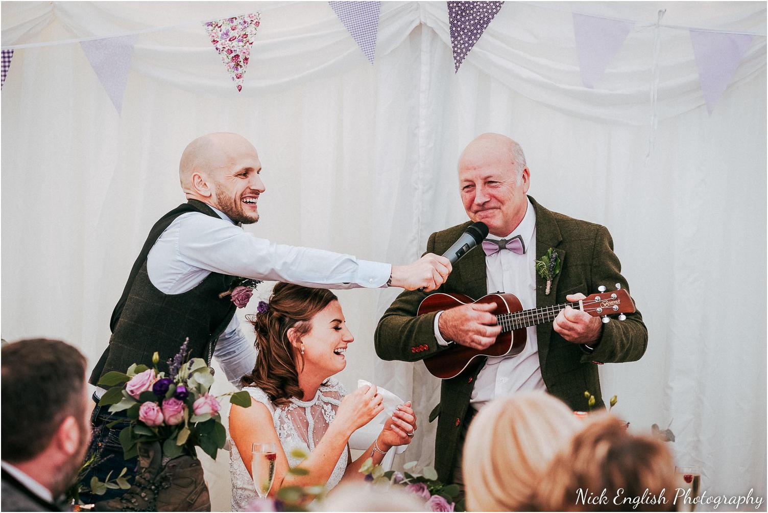 Spring_Cottage_Rivington_Lancashire_Wedding_Photographs-134.jpg