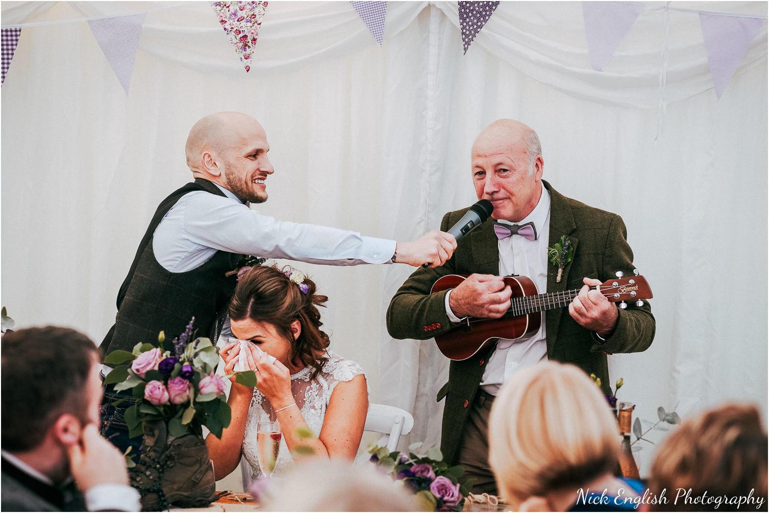 Spring_Cottage_Rivington_Lancashire_Wedding_Photographs-135.jpg