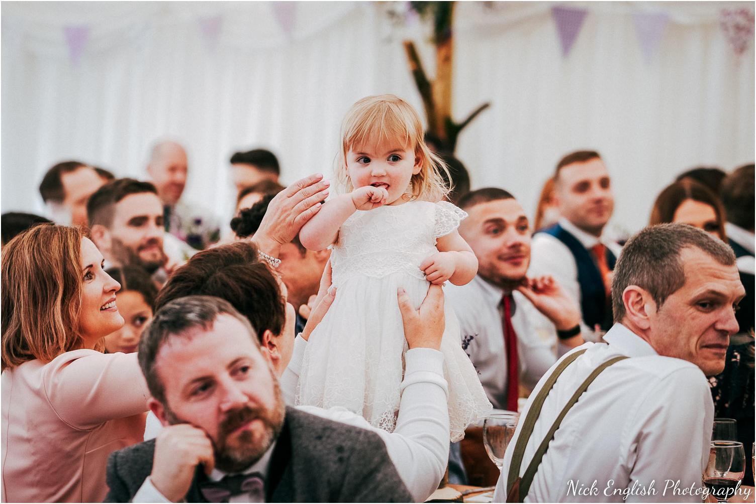 Spring_Cottage_Rivington_Lancashire_Wedding_Photographs-136.jpg