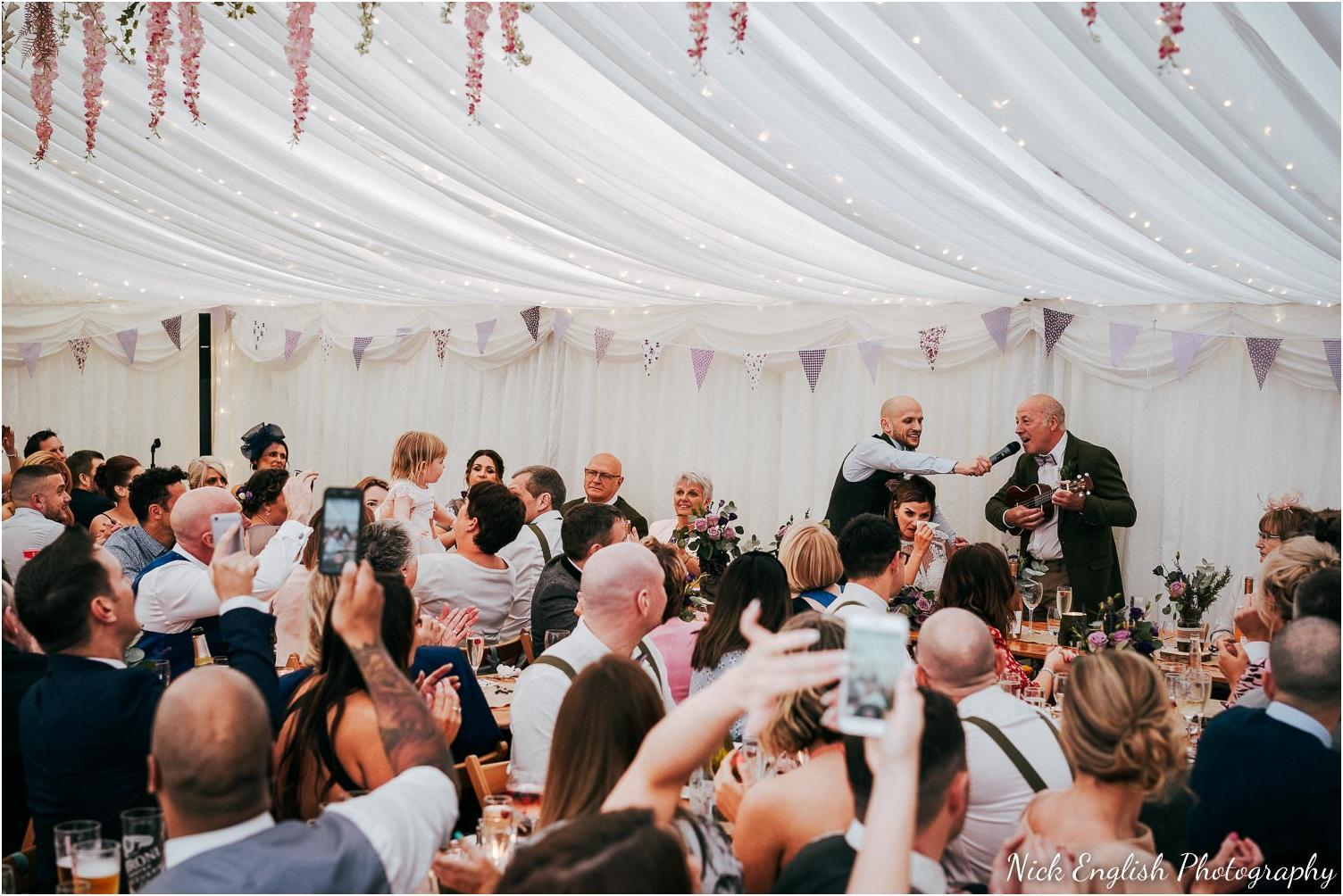 Spring_Cottage_Rivington_Lancashire_Wedding_Photographs-137.jpg