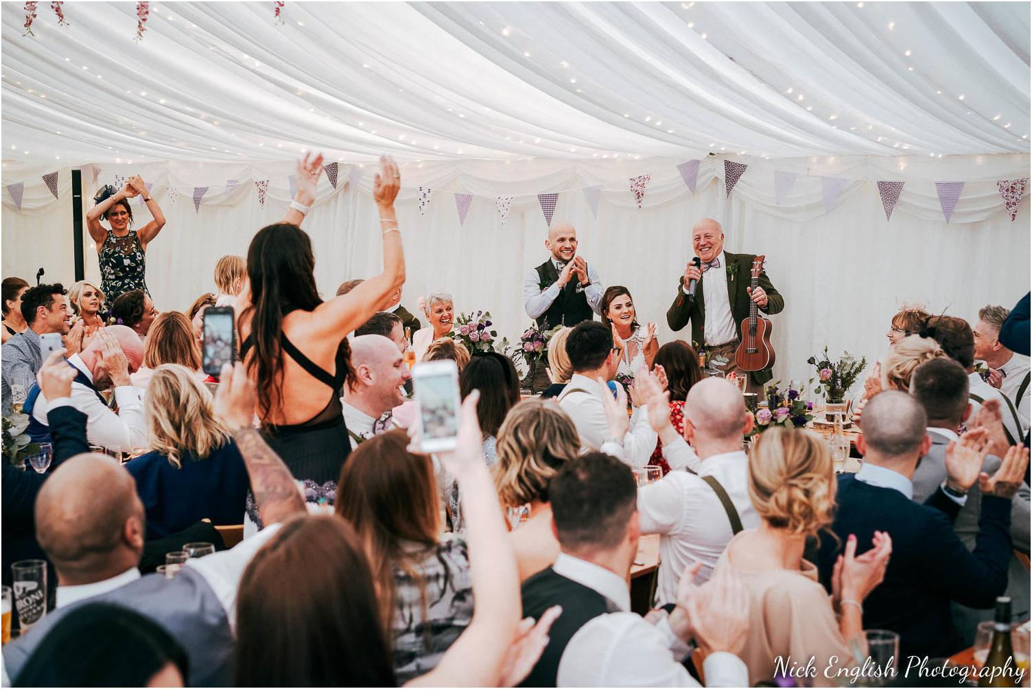 Spring_Cottage_Rivington_Lancashire_Wedding_Photographs-138.jpg