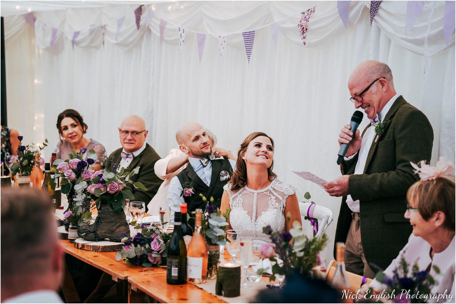 Spring_Cottage_Rivington_Lancashire_Wedding_Photographs-139.jpg