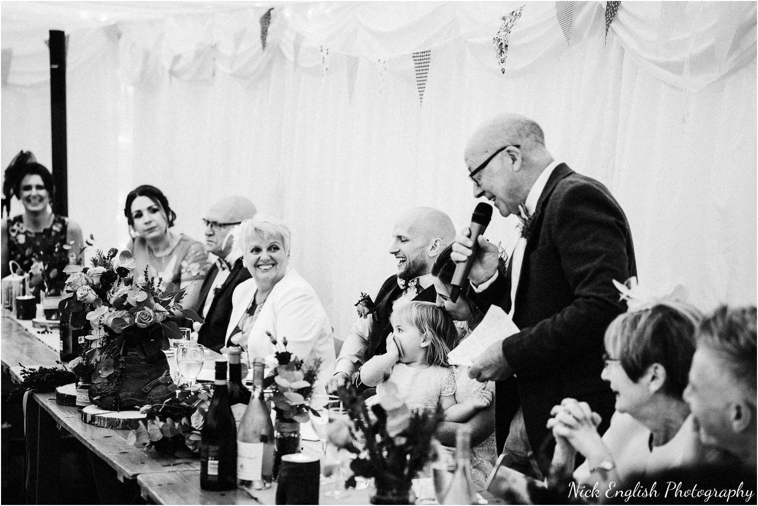 Spring_Cottage_Rivington_Lancashire_Wedding_Photographs-140.jpg