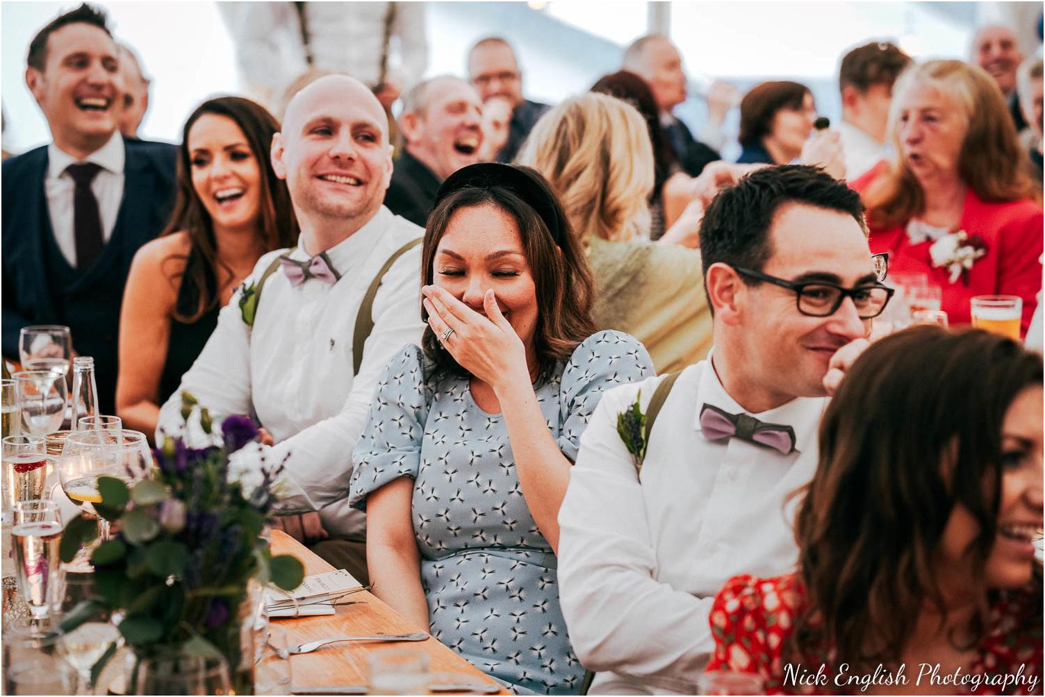 Spring_Cottage_Rivington_Lancashire_Wedding_Photographs-144.jpg
