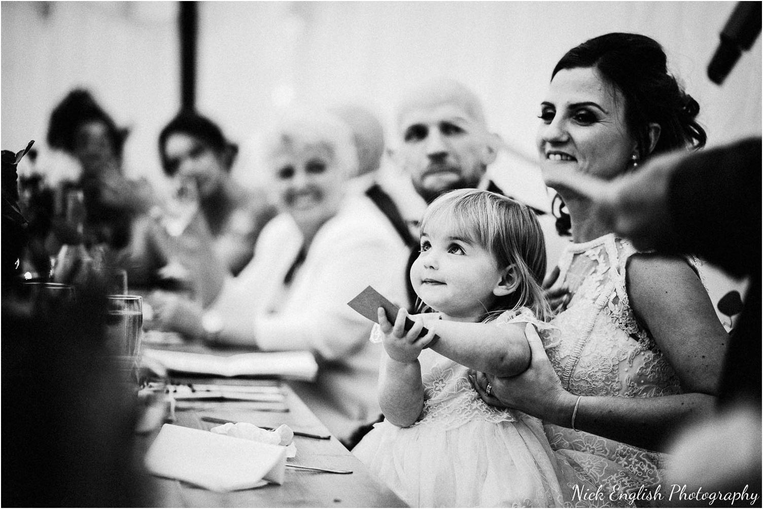Spring_Cottage_Rivington_Lancashire_Wedding_Photographs-146.jpg